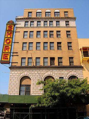 2010-07-14-shorehotel.jpg