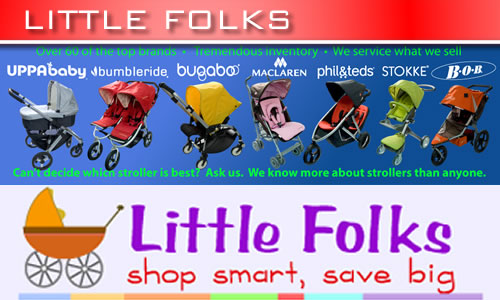 2010-07-15-LittleFolkspanel1.jpg