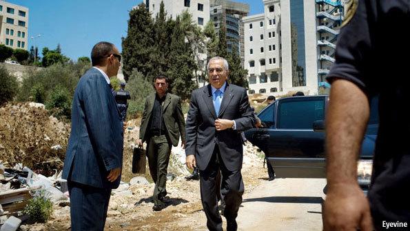 2010-07-15-salamfayad_eyevineEconomist.jpg