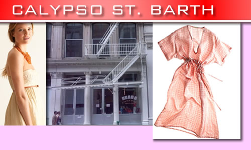 2010-07-16-CalypsoStBarthpanel1.jpg