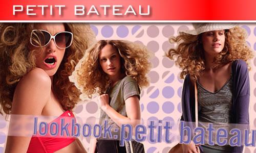 2010-07-16-PetitBateaupanel1.jpg