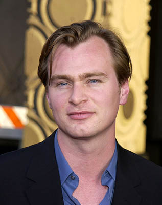 2010-07-16-christophernolan.jpg