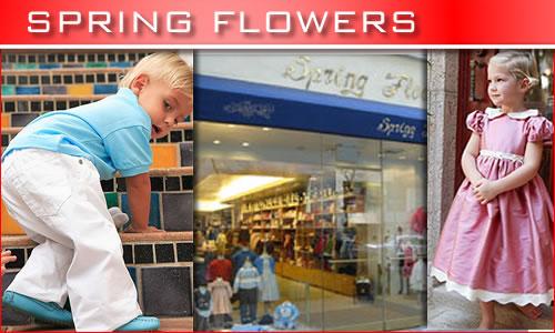 2010-07-16-springFlowerspanel1.jpg