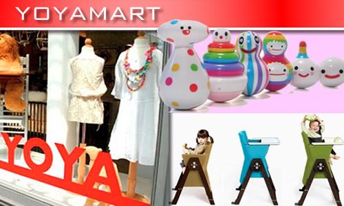 2010-07-16-yoyaMartpanel1.jpg