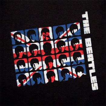 2010-07-18-Beatles_British_Flag_Black_Shirtteesforall.com.jpg