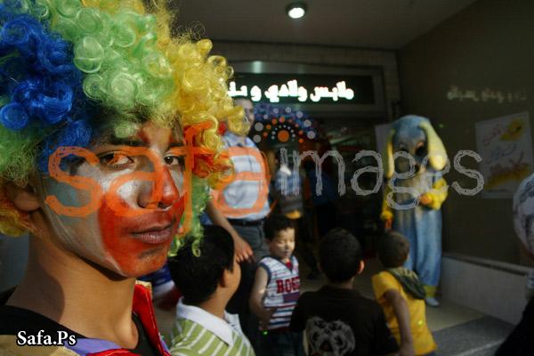 2010-07-18-gazamall2.jpg