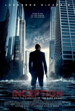 2010-07-19-Inception_poster.jpg