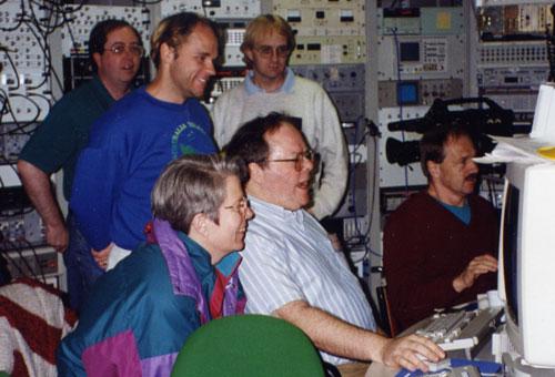 2010-07-19-Pioneer10confirmationmed.jpg