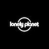 2010-07-19-lonleyplanet.jpg
