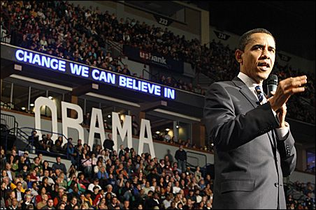2010-07-20-Obamaspeech.jpg