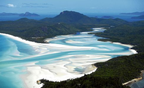 2010-07-20-WhitehavenBeach.jpg