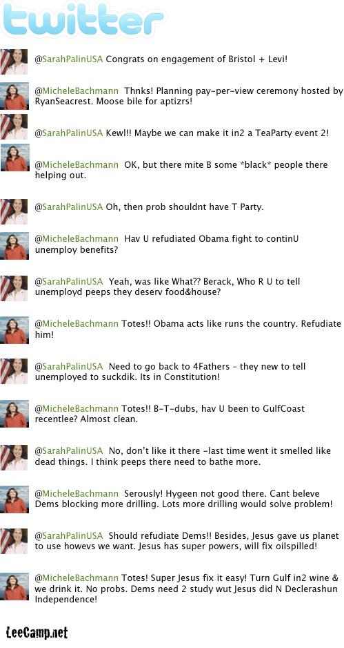2010-07-20-twits_PalinBachman.jpg