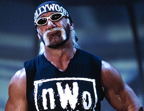 2010-07-21-Hogan.jpg