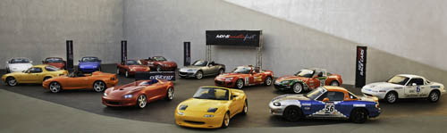 2010-07-21-Miata_Panoramafor_article.jpg