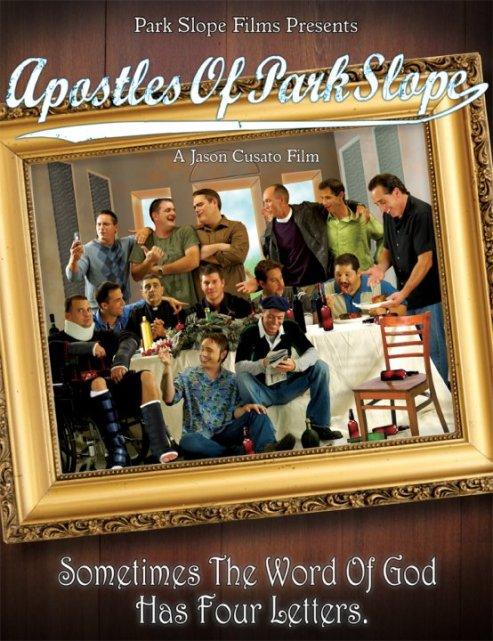 2010-07-22-ApostlesOfParkSlope.jpg