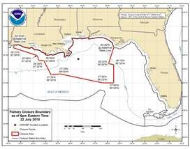 2010-07-22-BP_OilSpill_FisheryClosureMap_072210.jpg