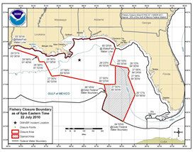 2010-07-22-BP_OilSpill_FisheryClosureMap_072210_reopen.jpg