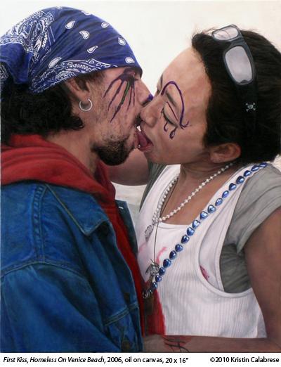 2010-07-22-First_Kiss_Homeless_On_Venice_Beach.jpg