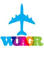 2010-07-22-WUAGR.jpg