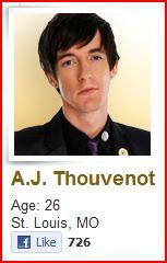 2010-07-23-A.J.Thouvenot.JPG