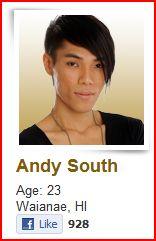 2010-07-23-AndySouth.JPG