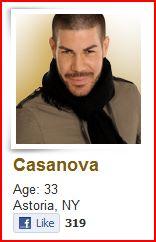 2010-07-23-Casanova.JPG