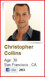 2010-07-23-ChristopherCollins.JPG