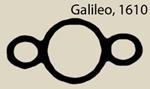 2010-07-23-Galileo_1610.jpg