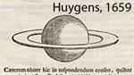2010-07-23-Huygens_1659.jpg