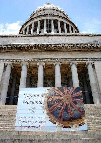 2010-07-23-closedcapitol1.jpg