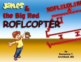 2010-07-23-images-roflcopterbook.jpg