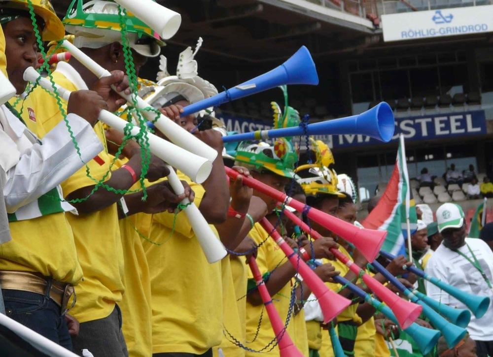 2010-07-23-vuvuzela.jpg