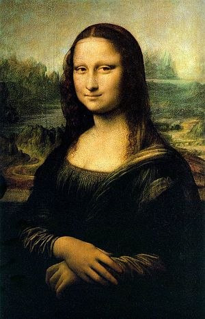 2010-07-24-300pxMona_Lisa.jpeg