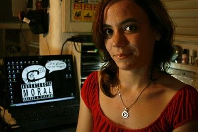 2010-07-24-claudia.jpg