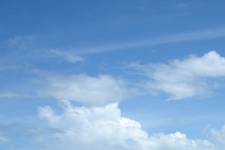 2010-07-25-Fuzzy_Clouds.jpg