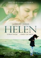 2010-07-25-Helen.jpg