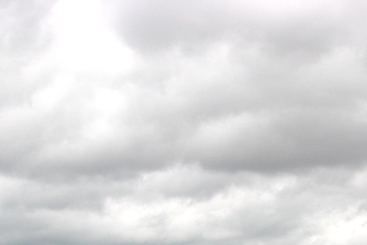 2010-07-25-In_The_Cloud.JPG