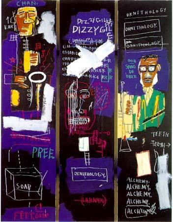 2010-07-25-basquiat_hornplayers.jpg