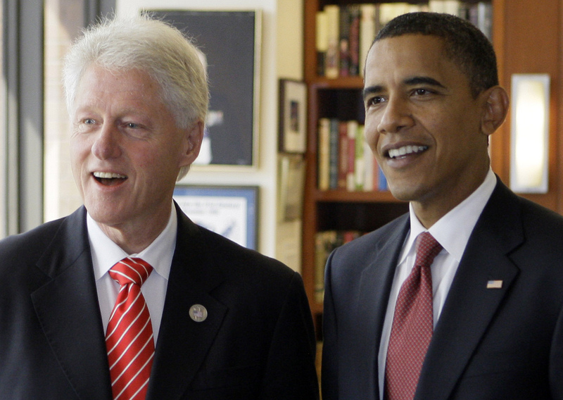 2010-07-25-clintonobama.jpg