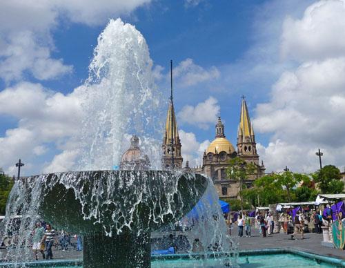 2010-07-26-Guadalajara.jpg