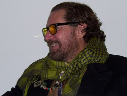 2010-07-26-JulianSchnabel.jpg