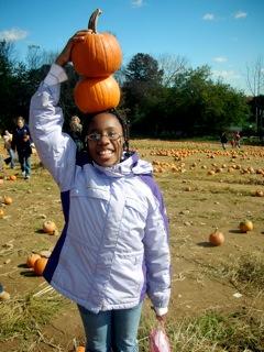 2010-07-26-pumpkin.jpg