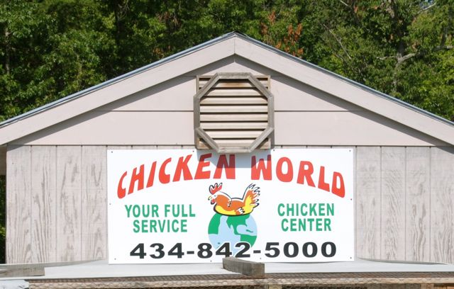 2010-07-27-ChickenWorld.jpg