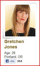 2010-07-27-GretchenJones.JPG