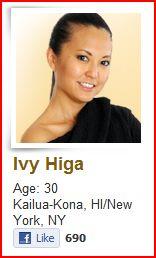 2010-07-27-IvyHiga.JPG