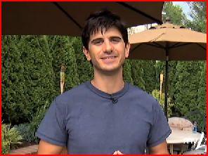 2010-07-27-Jason3.JPG