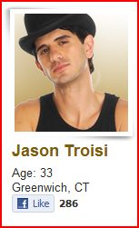 2010-07-27-JasonTroisi.JPG