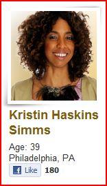 2010-07-27-KristinHaskinsSimms.JPG