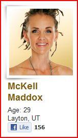 2010-07-27-McKellMaddox.JPG