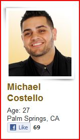 2010-07-27-MichaelCostello.JPG